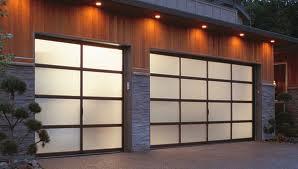 Garage Door Service Camas